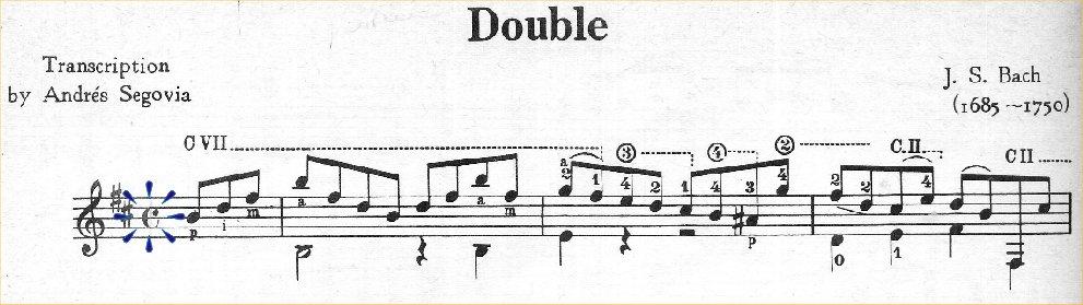 bach_double.jpg