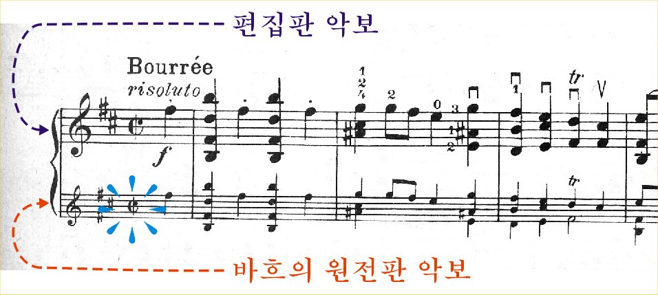 violin_bourree.jpg