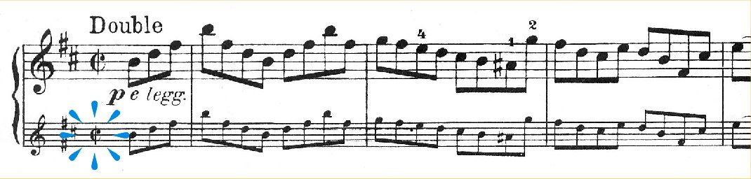 violin_double.jpg