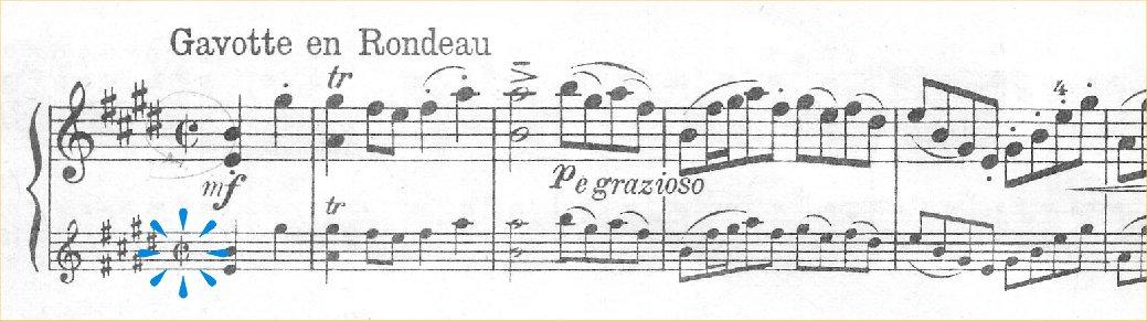 violin_gavotte.jpg